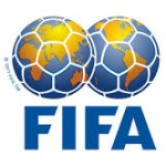 FIFA – Application officielle disponible sur le Play Store