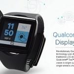 Toq – La montre intelligente de Qualcomm a une date de sortie et un prix