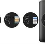 Q50 Parkour – CONNECT s'attaque au marché français et annonce sa technologie TouchBack