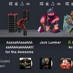 Humble Bundle – La huitième édition propose 8 jeux avec des versions Android