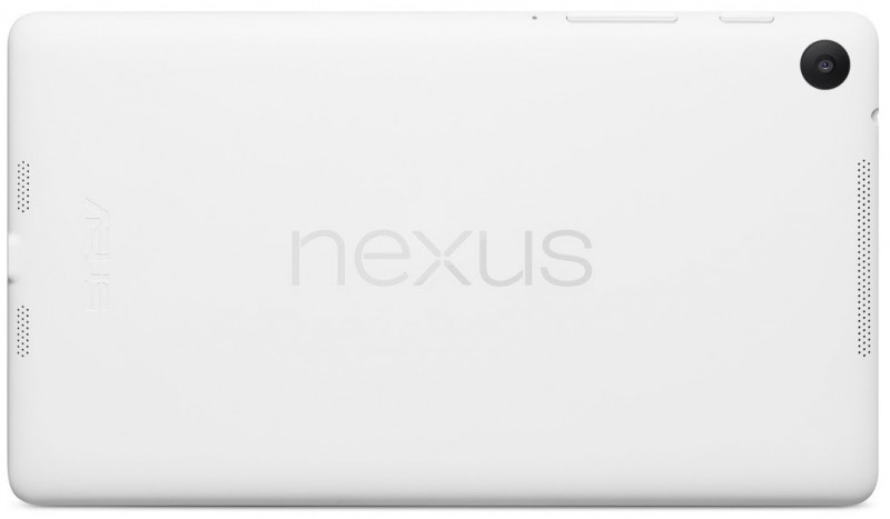 nexus7-blanc