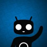 CyanogenMod Screencast – La beta ouverte commence sur Google Play