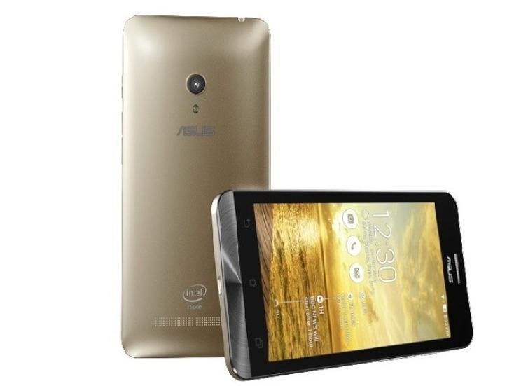 ASUS ZenFone 4  5 and 6(1)