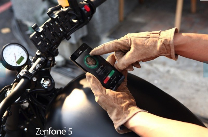 ASUS ZenFone 4  5 and 6(2)