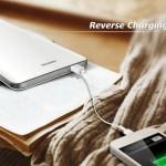 Huawei Ascend Mate 2 – Le smartphone au grand cœur