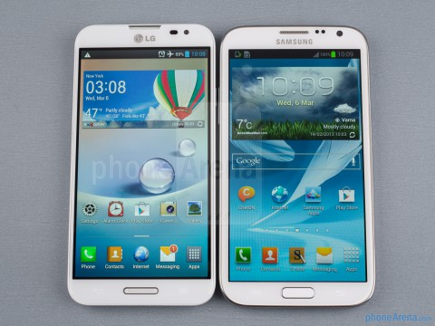 LG-Optimus-G-Pro-vs-Samsung-Galaxy-Note-II-01
