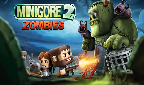 Minigore2-zombies