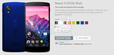 New-color-choices-coming-to-the-Nexus-5.jpg