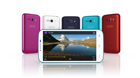 alcatel-pop-c9-android-france-01