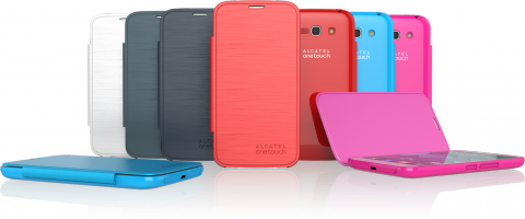 alcatel-pop-c9-android-france-02