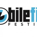 Le Mobile Film Festival 2014 attend vos votes !