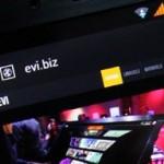 Wallet – La nouvelle gamme de smartphones de la marque française Evi