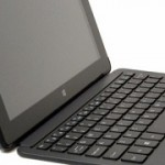 Micromax Canvas LapTab – La tablette indienne Windows 8.1 et Android au #CES2014