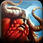 CastleStorm Free to Siege – Prochainement sur le PlayStore !!!! Quoi que ;-)