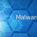 Malwarebytes Anti-Malware – Prise en main en vidéo