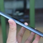 Huawei MediaPad X1 – Une petite tablette ou un grand téléphone #MWC2014