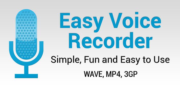 Easy-Voice-Recorder-Pro-v1.7.6-APK