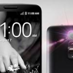 LG G2 Mini – Un teaser officialise son annonce pour le 24 février