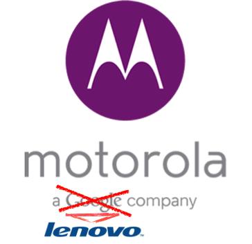 Motorola-a-Lenovo-Company-Logo