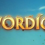 Swordigo – Un mixe entre RPG et jeu de plateforme