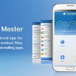 Clean Master – Nettoyer et optimiser les performances de votre Android (Vidéo)