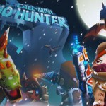 Call of Mini Dino Hunter – Les dinosaures reviennent et ils sont pas contents