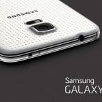 Samsung Galaxy S5 – Toutes les infos officielles du #MWC2014