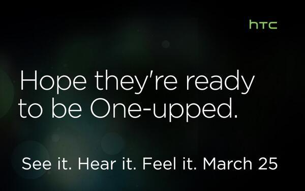 htc-one-galaxy-s5-teaser-2