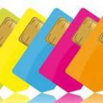 Mobile Connect – Orange dévoile son authentification par carte SIM #MWC2014