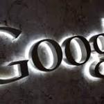 LG et Google serait en train de travailler sur une montre connectée