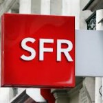 Les opérateurs annoncent la fin du roaming… Sauf SFR