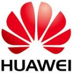 Huawei – Smartwatch en approche