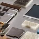 Project Ara – L'équipe google du smartphone modulaire annonce 3 conférences