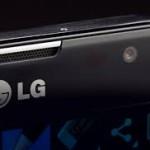 LG G Pro 2 – Annonce officielle et caractéristiques