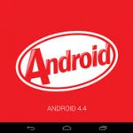 Android-x86 Project – Android 4.4 Kitkat sur votre PC
