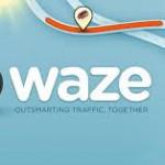Waze- Une manipulation pour retrouver les radars