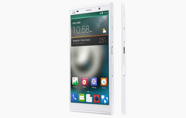 zte-grand-memo-2-android-france