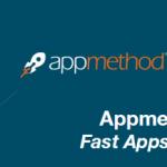 Appmethod – Développez pour Android et iOs simultanément