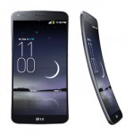 LG G Flex – Un terminal acheté, une imprimante portable Pocket Photo offerte
