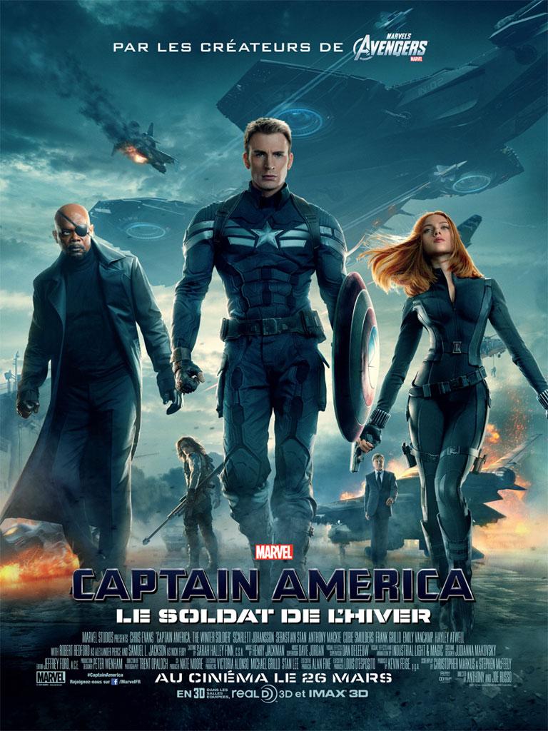 Captain-America-Le-Soldat-de-l'Hiver-2014-Affiche-FR-02