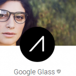 Google Glass – Des montures Ray-Ban et Oakley