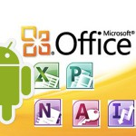 Office 365 – Microsoft met en ligne le SDK Android
