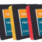 Soap Touch – Un routeur sous Android dépasse les 80000 dollars sur Kickstarter