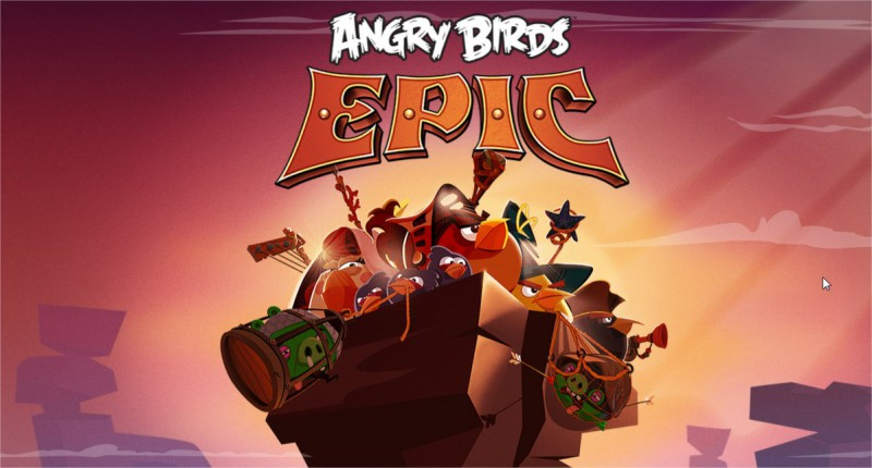 angry-bird-epic-android-france-01