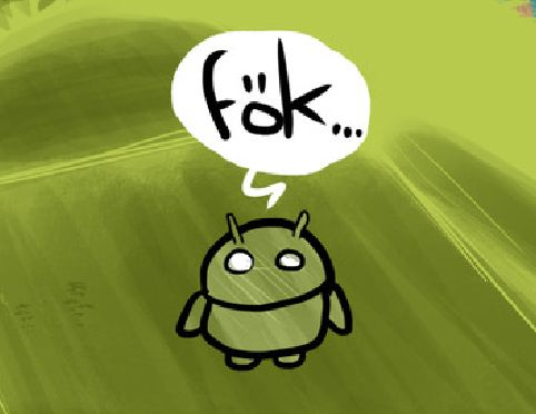 bugdroid-fok-android-france