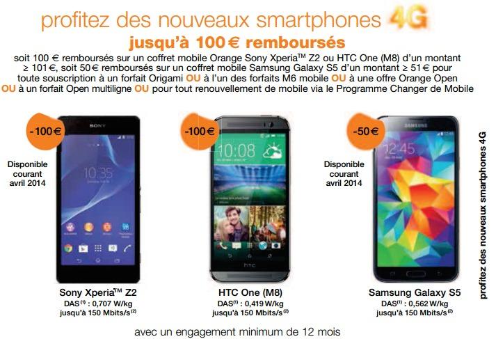 https   boutique.orange.fr media cms mediatheque 0x0 odr jet 100e smartphone 4g 17036.pdf
