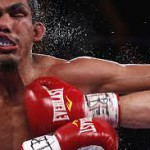 Punch Contest – Une application pour savoir qui a le milleur punch