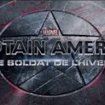 Captain America LSH – Disponible sur Google Play