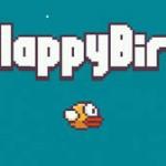 Dong Nguyen – 3 Nouveaux jeux et le retour de Flappy Birds