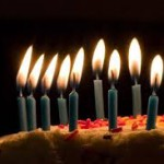 Google Play – Promos pour le 2éme anniversaire #bonplan
